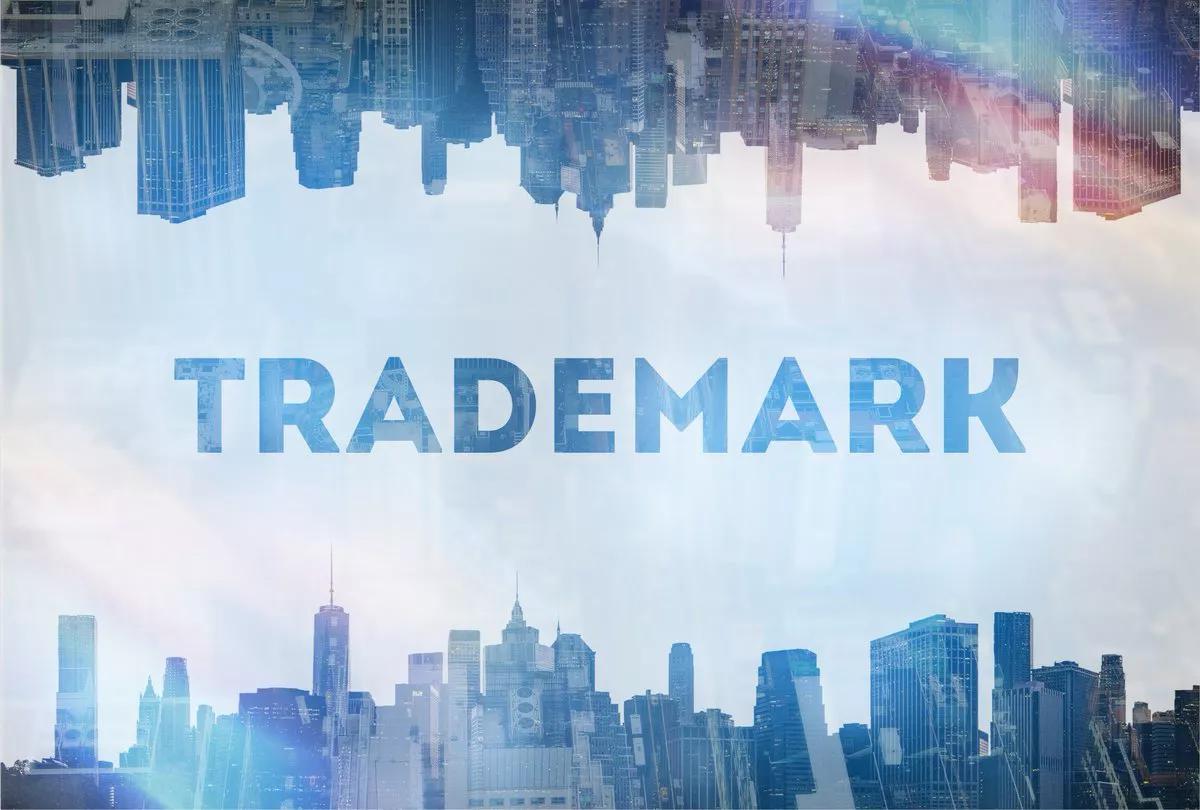Guide To International Trademark Registration Process In India | Legistify